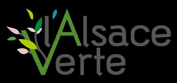 logo-niederbronn